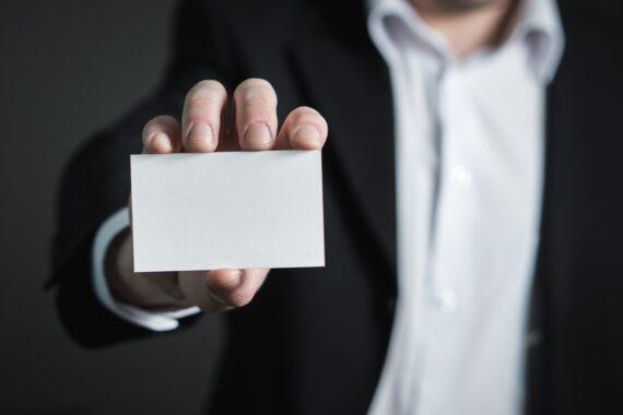 adult-blank-businessman-326576